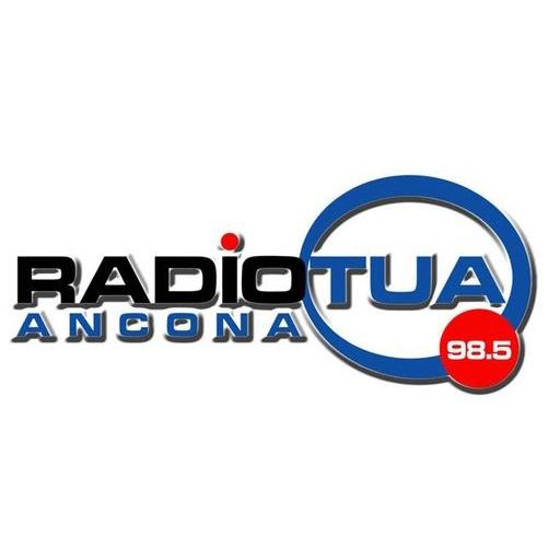 Radio Tua Ancona 98.5