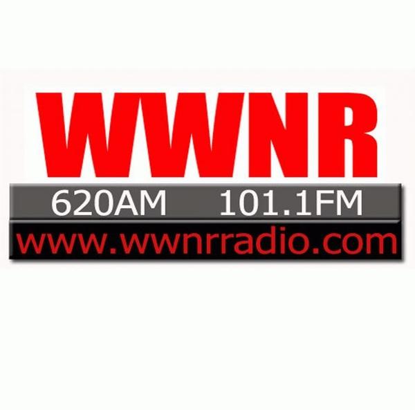 WNNR Radio - WWNR