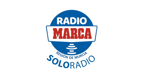 Radio Marca Murcia