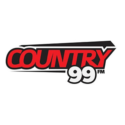 Country 99 FM - CFNA-FM