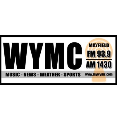 WYMC Radio - WYMC