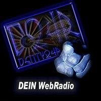 Denty24 Radio