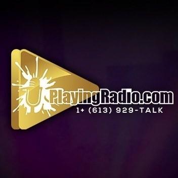 Playing Radio FM