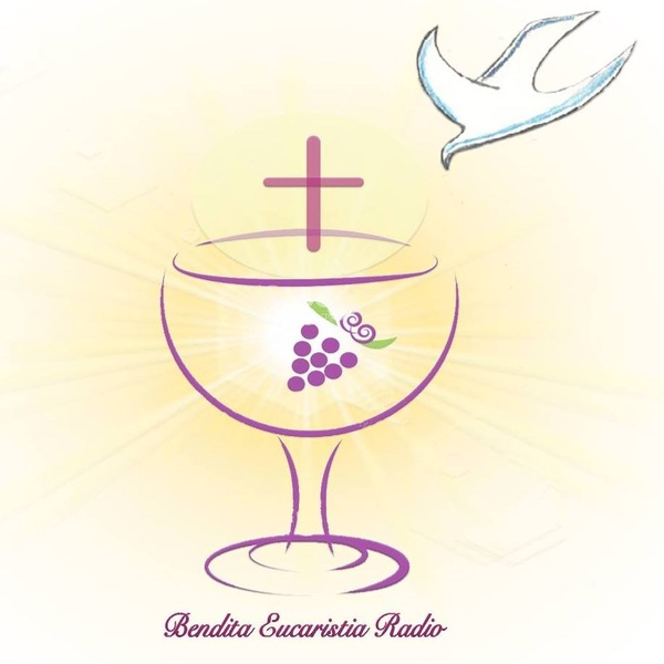 Bendita Eucaristia Radio - KXEX