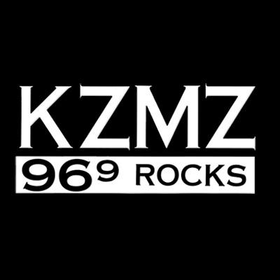 96.9 KZMZ - KZMZ