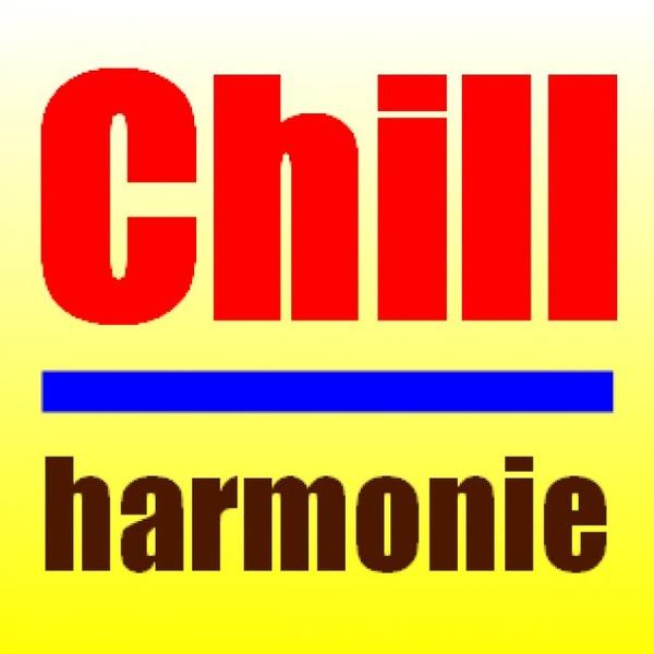 chillharmonie