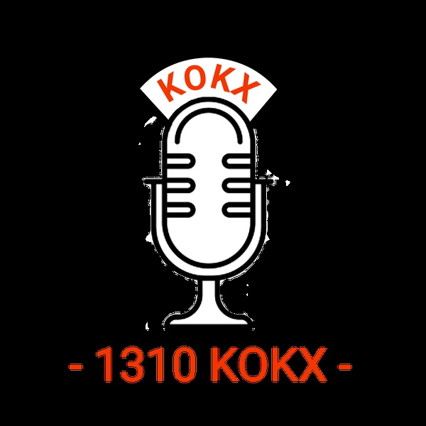 1310 KOKX