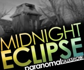 Midnight Eclipse Radio