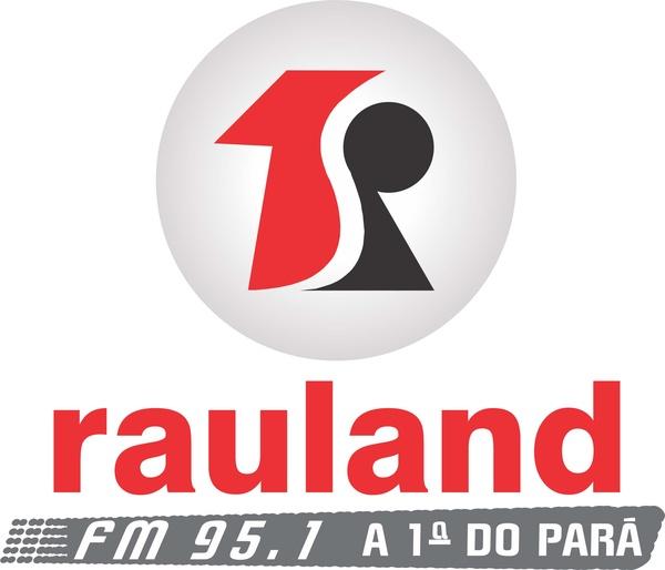 Rádio Rauland