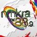 La FM Namunkurá 88.9 Logo