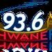 Tshwane FM Logo