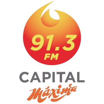 Capital Máxima Saltillo - XHEIM