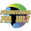 Fronteira FM