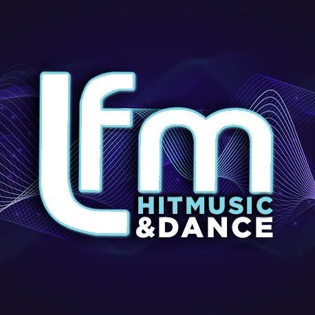 LFM Radio