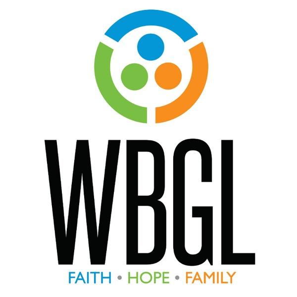 WBGL - WBGL