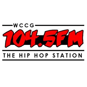 Soul 104.5 - WCCG