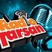 Radio Tarsan Logo