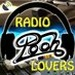 Radio Poohlovers Logo