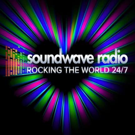 Soundwave radio