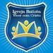 IBVC Online Logo