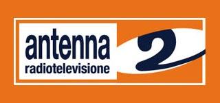 Antenna2