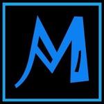 Musifesta Logo