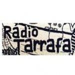 Rádio Tarrafa 104.7 FM