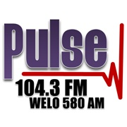 Pulse 104.3 and 580 AM - WELO
