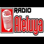 Radio Aleluya - KUZN
