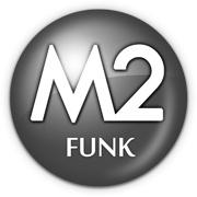 M2 Radio - M2 Funk