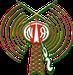 Rádio Entre Rios Logo