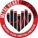 Metal Heart Radio - Soft Channel Logo