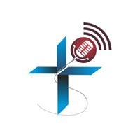 Rádio Nova Inconfidência 840 AM
