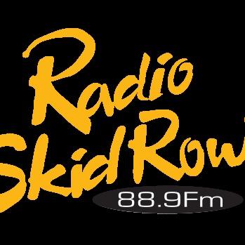 Radio Skid Row