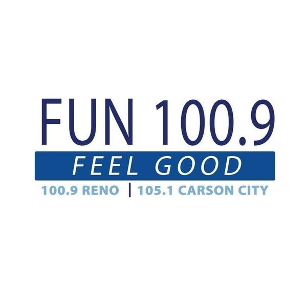 Fun 101 - KRFN