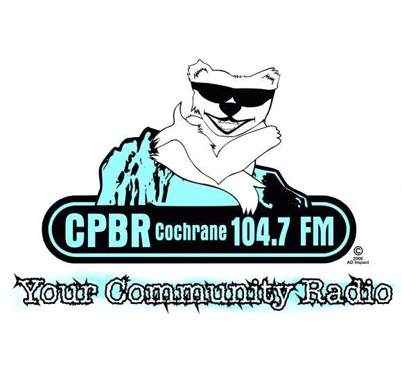 Cochrane Polar Bear Radio - CFDY-FM