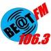 Beat FM Logo