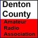 W5FKN 145.1700 MHz Denton County ARA Repeater