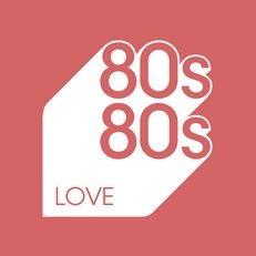 80s80s - Love