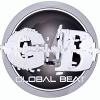 Global Beat Radio