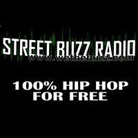 Street Buzz Radio