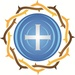 Christ Our King Radio - KSLO Logo