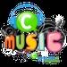 CToulon Radio Logo