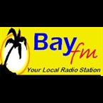 Bay FM 96.5