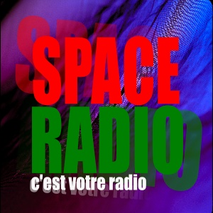 SpaceRadio
