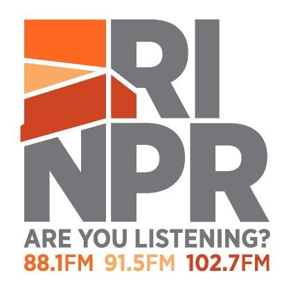 The Public's Radio - WELH
