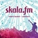 Skala FM Aabenraa Logo