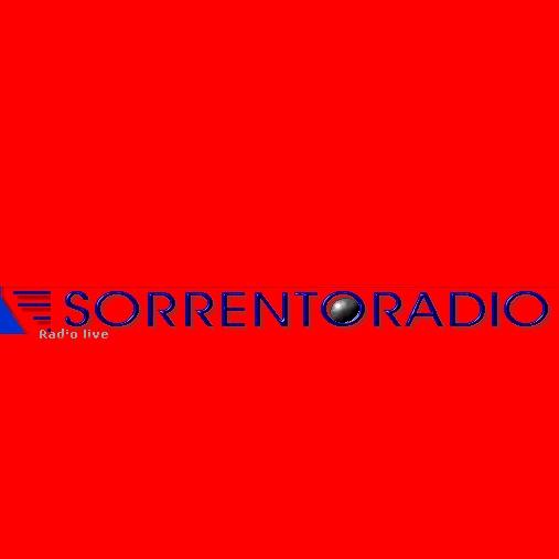 Sorrento Radio