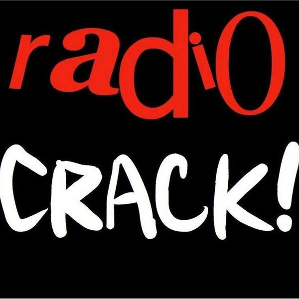 Radio Crack