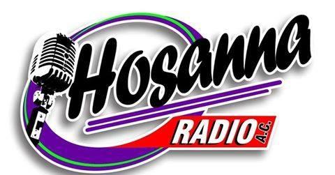 Hosanna Radio Reynosa